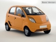 tata-nano