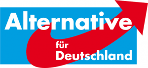 logo-afd