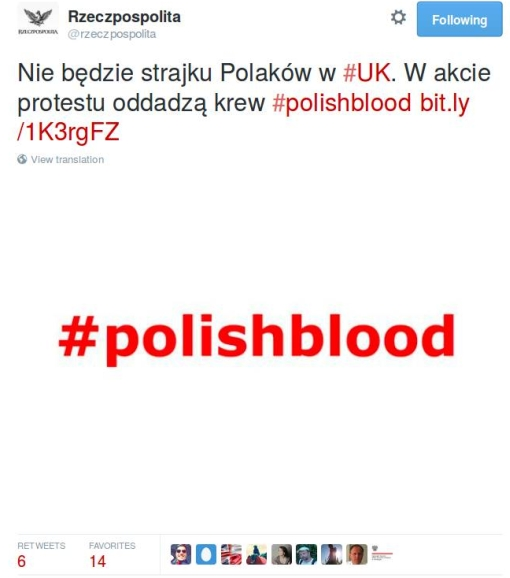 xpolishblood